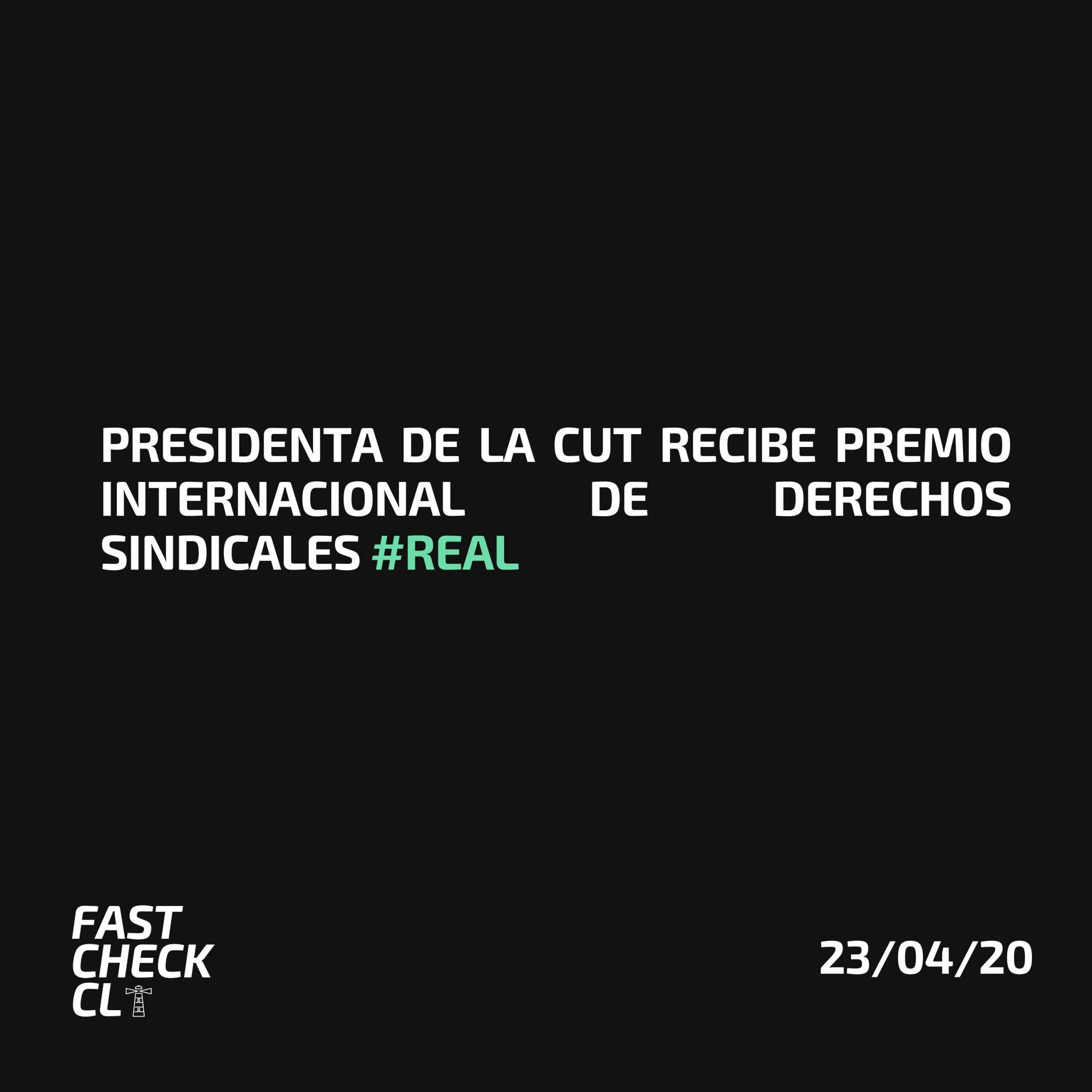 www.fastcheck.cl