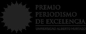 Premio Periodismo de Excelencia