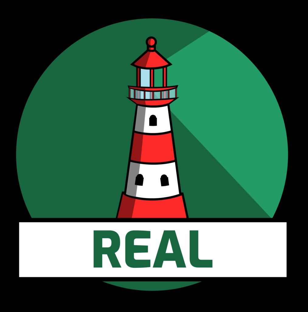 Calificación Real Fast Check CL