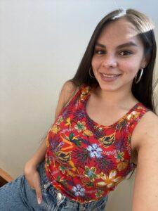 Camila Toloza