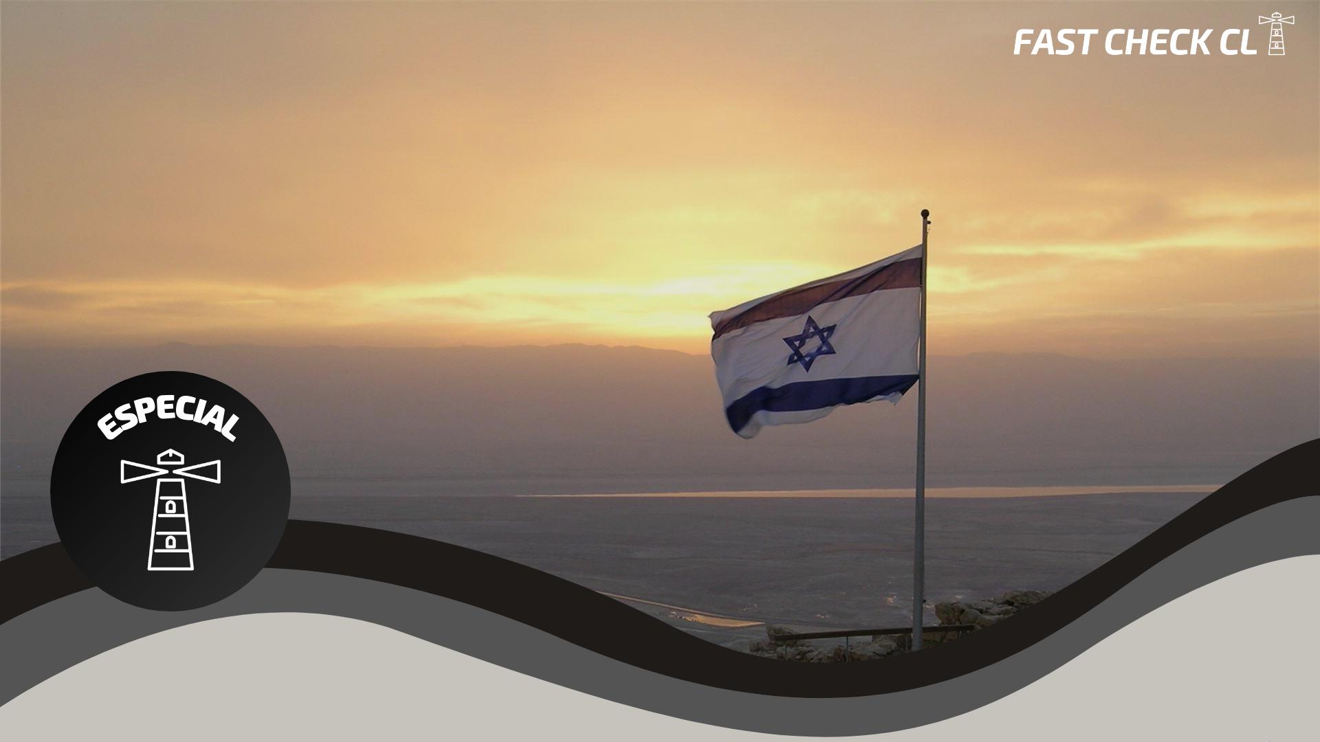 Read more about the article Claves para entender el exitoso proceso de vacunación en Israel
