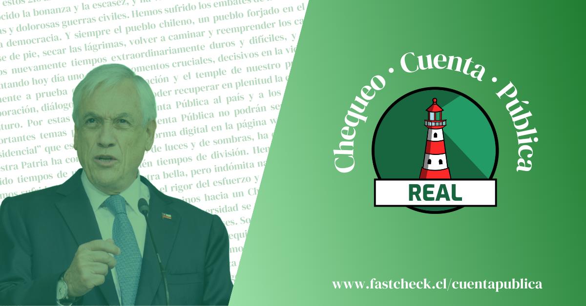 """""""Durante los últimos tres años hemos incorporado cerca de 300 educadores tradicionales de la lengua y cultura mapuche"""": #Real"""