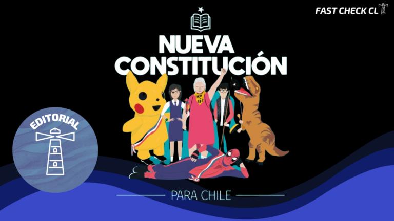 Editorial: El Chile que viene
