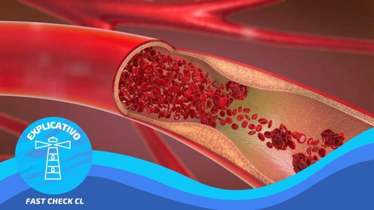 Read more about the article AstraZeneca y Janssen: las principales claves para entender los casos de trombosis