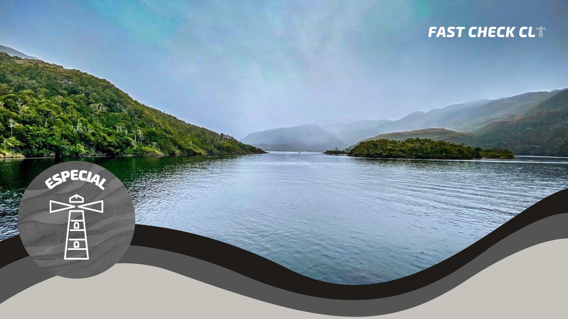 Read more about the article Ensanchamiento del Canal Kirke: El proyecto aprobado en medio de territorio ancestral Kawésqar