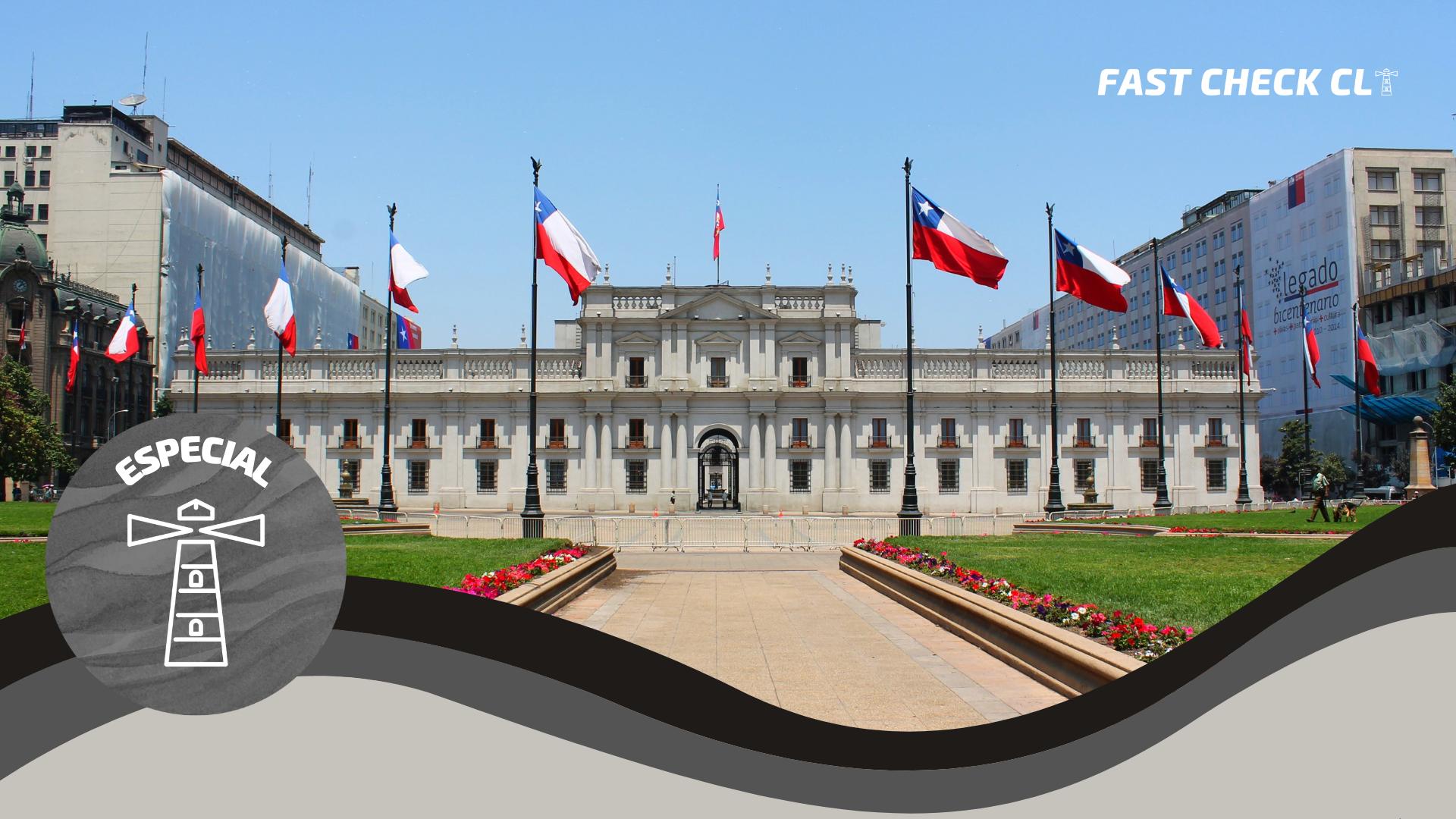 Read more about the article Perfiles de los precandidatos a la Presidencia de la República