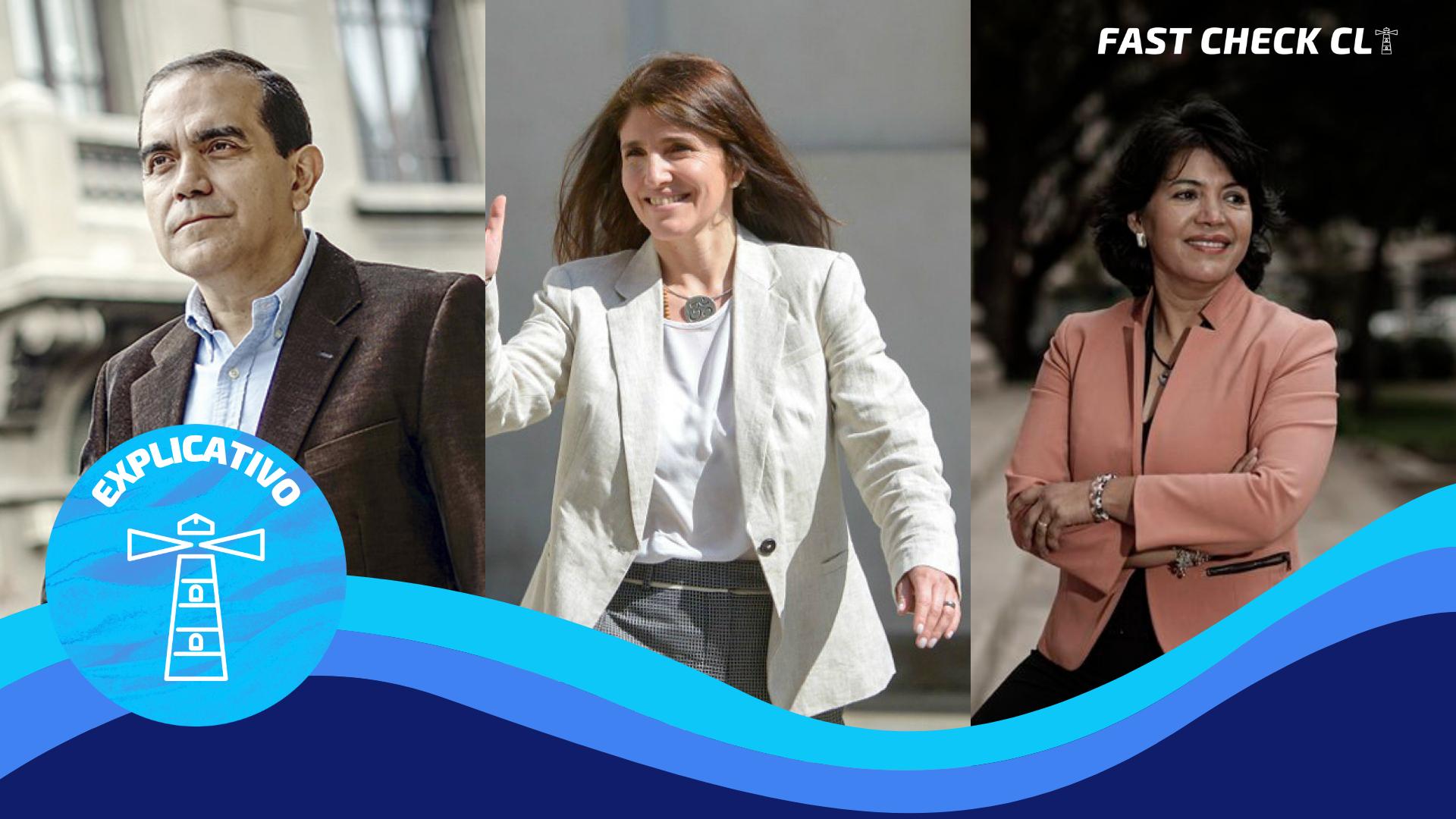 Read more about the article Consulta Ciudadana de Unidad Constituyente: Seis cosas que debes conocer antes de ir a votar